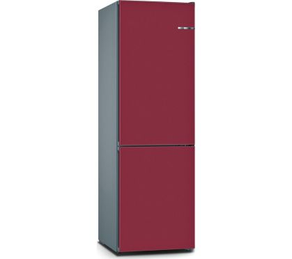 Bosch KGC36IJ3AG 2-door fridge singapore