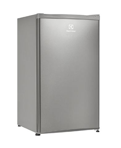 Electrolux EUM0900SA 85Litre Bar Compact Fridge Singapore, 2 Ticks