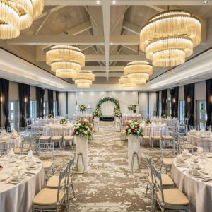 wedding venues singapore the outpost hotel