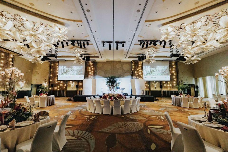 wedding venues singapore w singapore