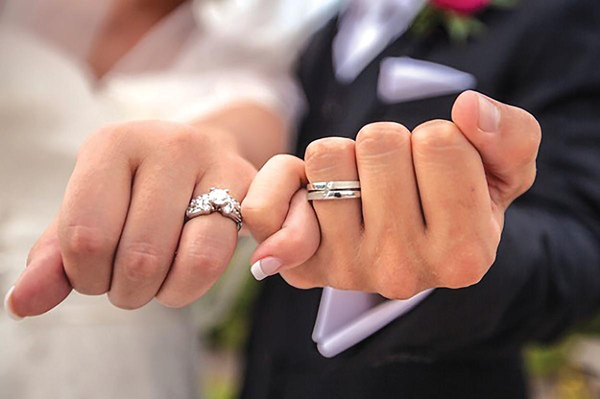 15 Places For Wedding Rings Engagement Rings In The Philippines