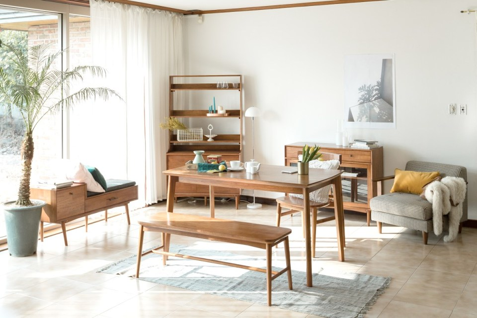 furniture store singapore born in colour