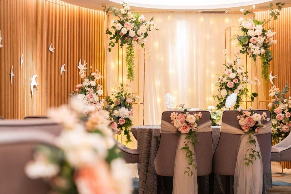 wedding venues singapore yan