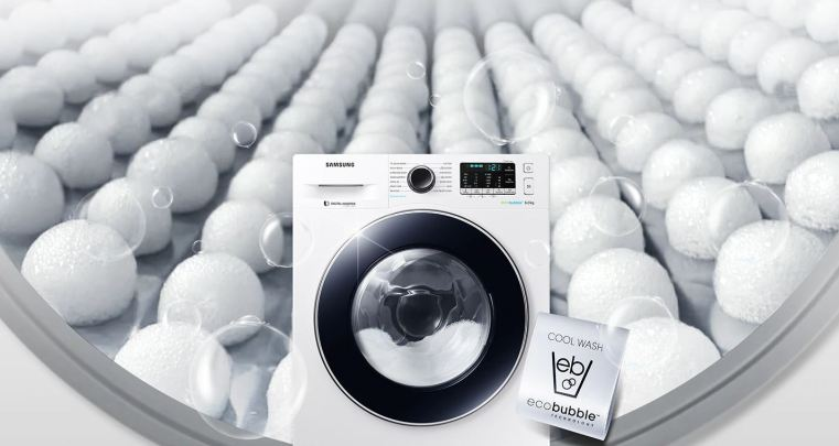 samsung washing machine singapore deeper clean