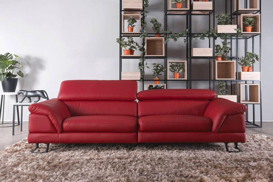 sofa singapore Cellini