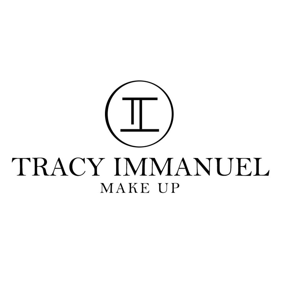 tracy im logo