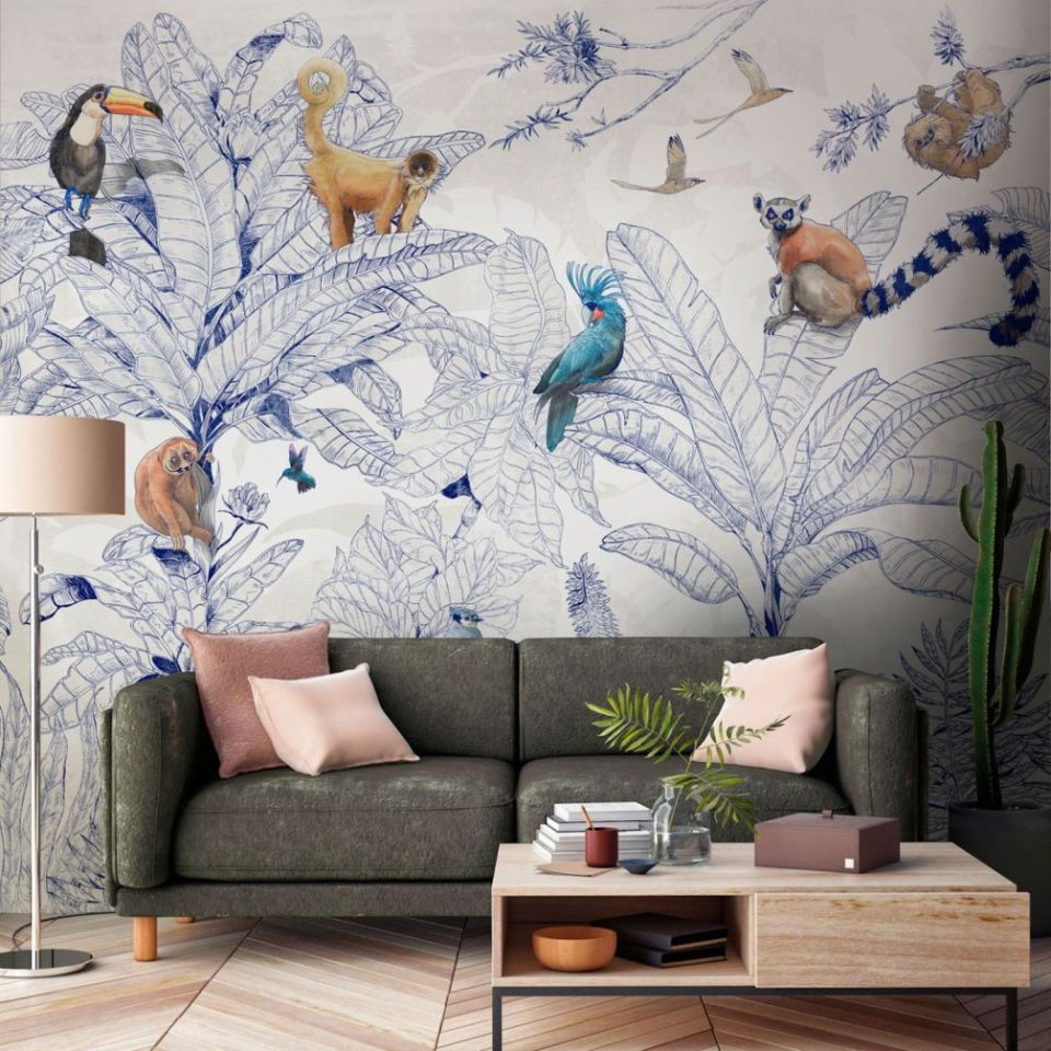wallpaper shops singapore Craft Axis