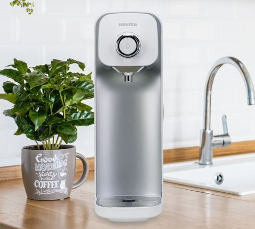 Novita Countertop best Water Purifier singapore NP313