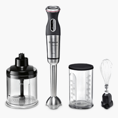 Bosch Blenders singapore Rod MSM88160GB