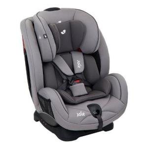 Joie Stages Convertible baby Car Seats singapore