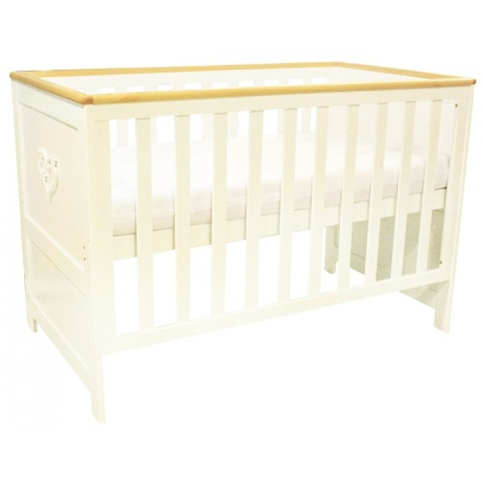 Lucky Baby Jewel 3-in-1 Convertible baby Cots singapore CBM1005A