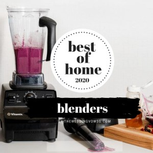 best blenders singapore