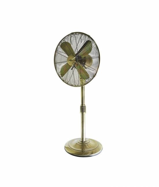 Mistral 16 Inch Standing Fan singapore MTALL40