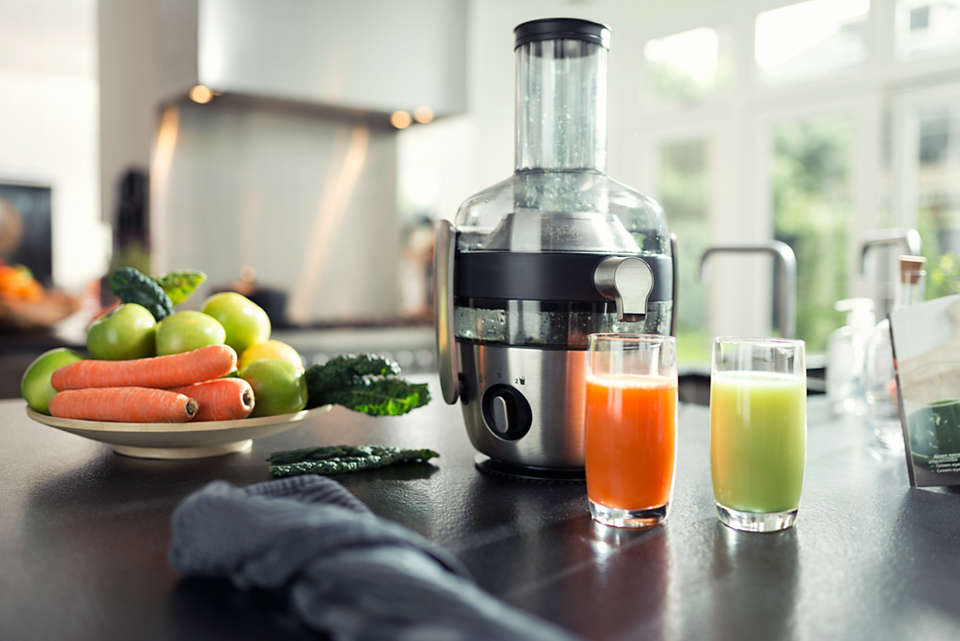 best fruits juicers singapore with carrot apple
