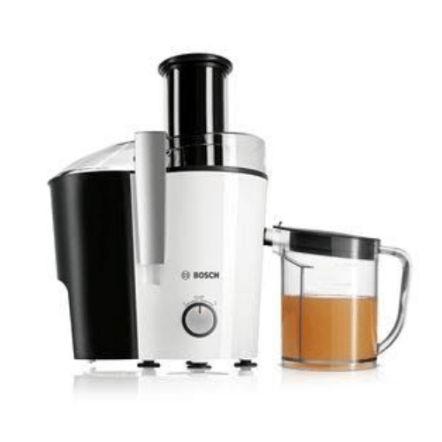 Bosch Juice Extractor MES25A0 700W