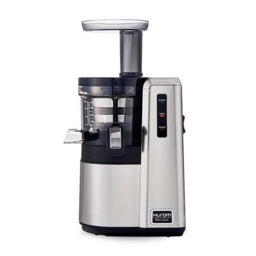 Hurom HZ Premium Series Slow Juicers singapore 2500 cold press juicers