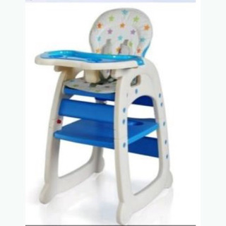 Shears Baby High Chair singapore
