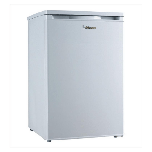 LeMaison Upright Freezer singapore 85L LUF85