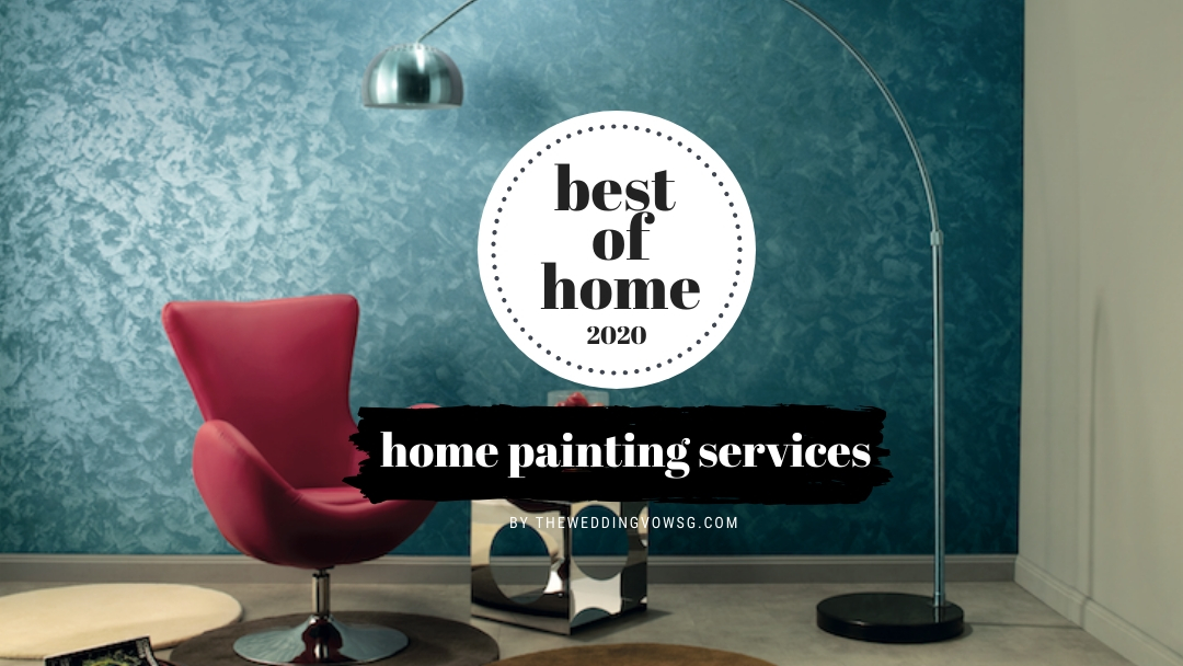 home painting services singapore blogpost banner