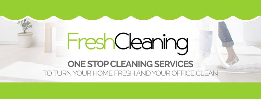 fresh cleaning house cleaning singapore
