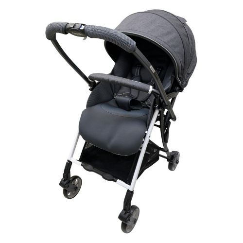 Capella Wi-Lite Plus Stroller singapore S206-19