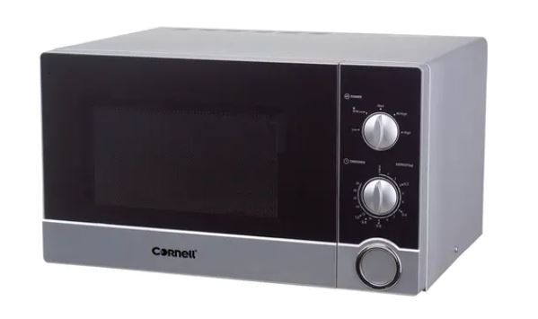 Cornell 23L Microwave Ovens singapore CMO-P23