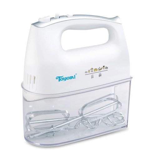 toyomi hand mixer