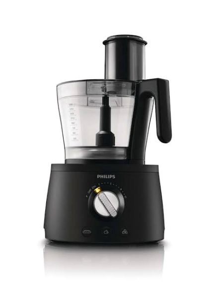 Philips Avance Collection Food Processors singapore HR7776/91