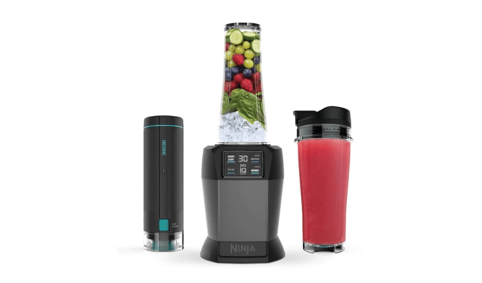 12 Best Blenders In Malaysia For Healthy Smoothies Best Of Home 2020