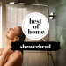 best showerheads singapore