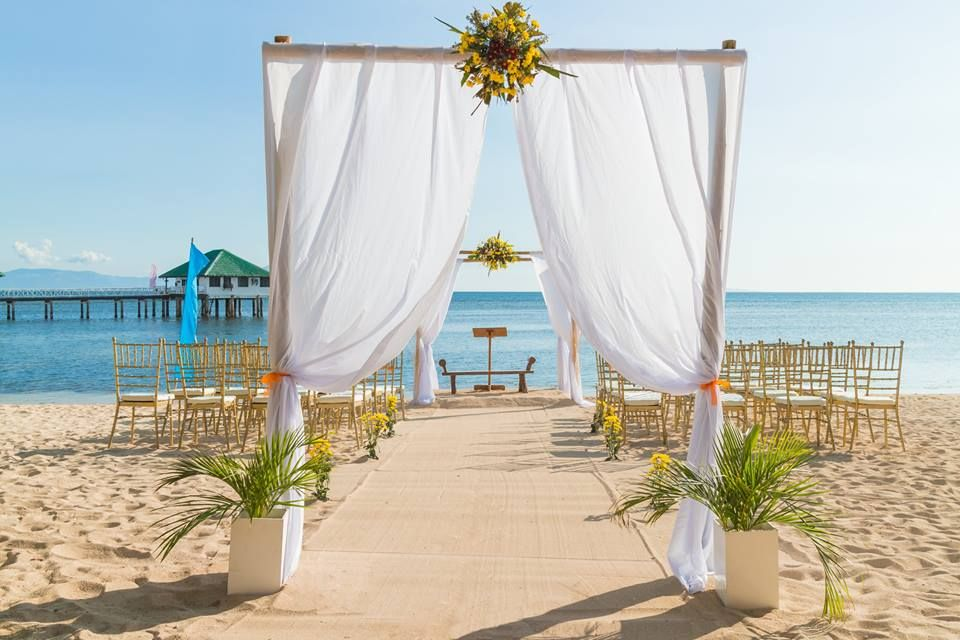 stilts calatagan wedding venues manila