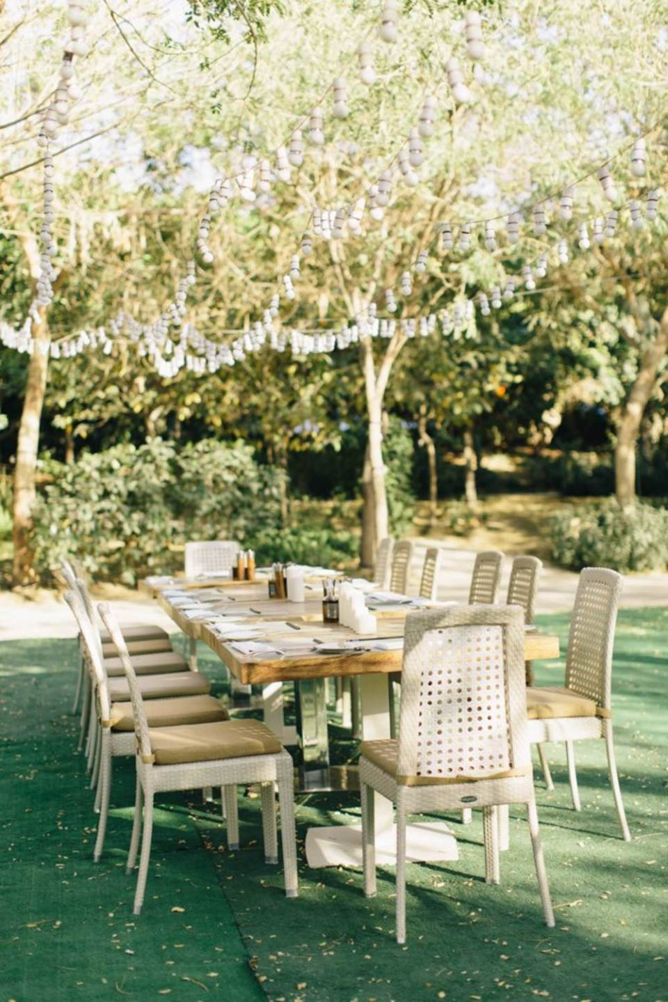 the farm wedding venue dubai 2