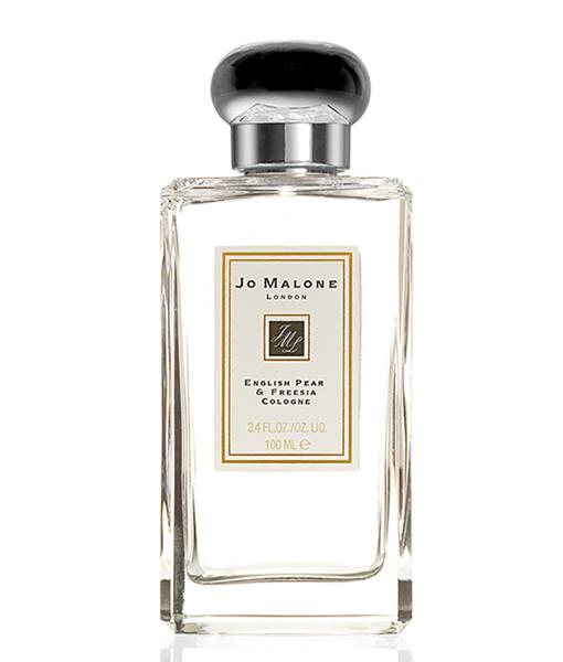 Jo Malone perfume singapore English Pear & Freesia