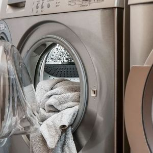 Best Washing Machine Malaysia