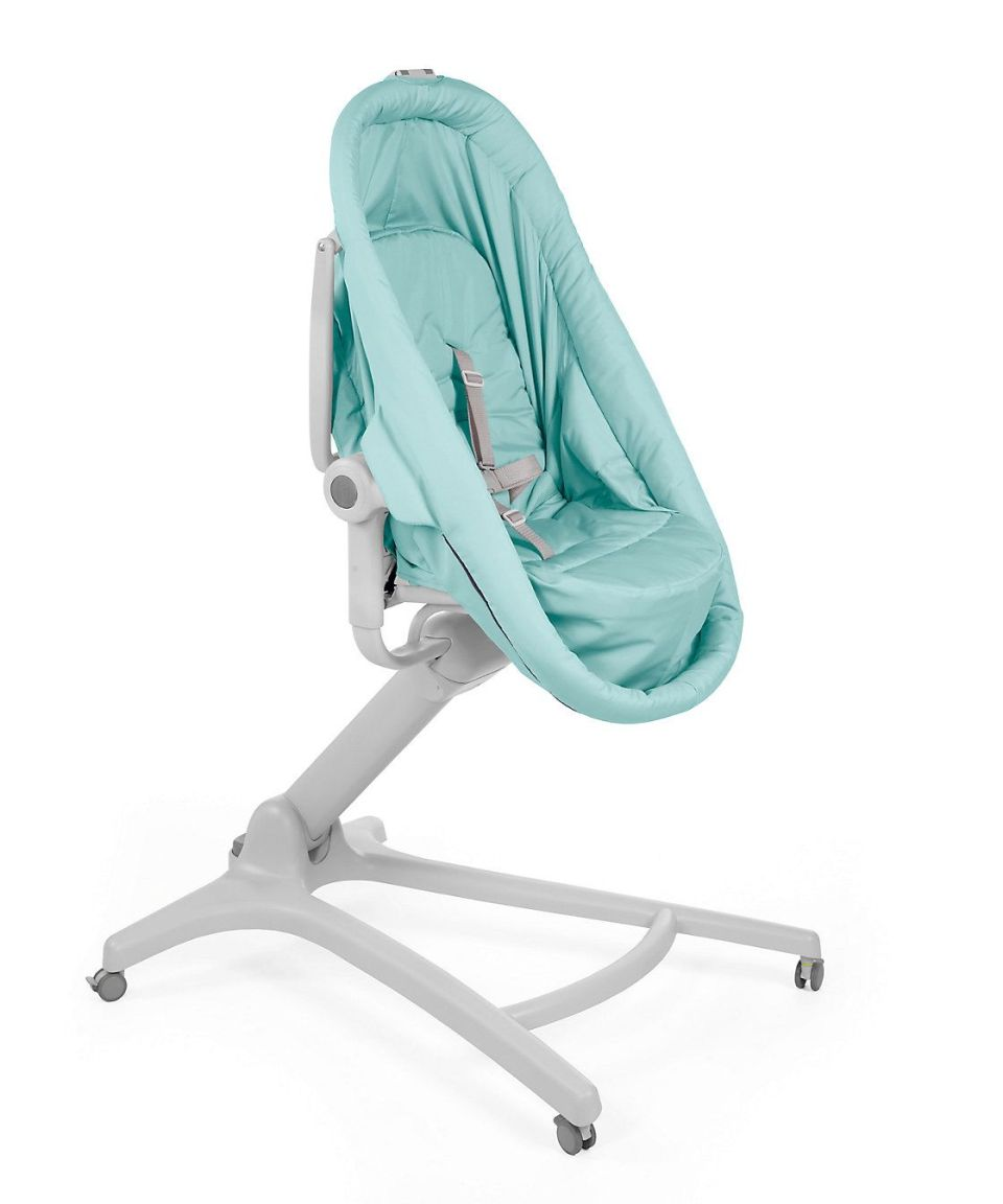 Chicco Cot Hug 4 in 1 Aquarelle