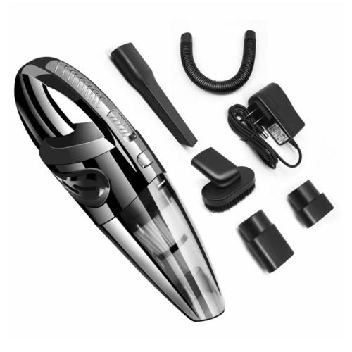 ISweep Car Wireless R-6053