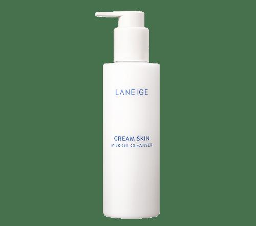 cleansers - Dermalogica Special Cleansing Gel