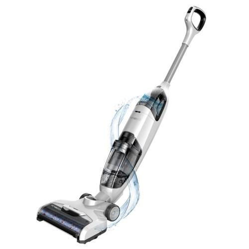 TINECO iFloor Cordless Wet Dry Vacuum Cleaner malaysia