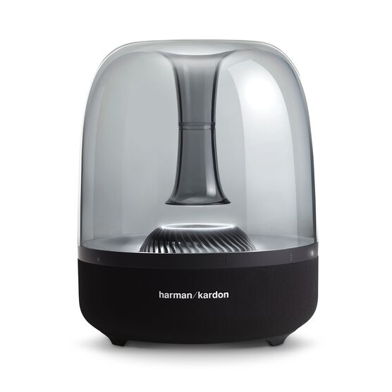 Harman Kardon Aura Studio 2 Wireless