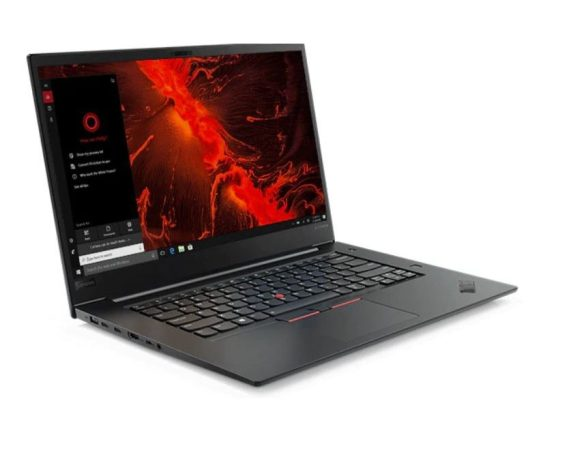 13 Best Laptops In Singapore For All Budgets Best Of Tech 2020