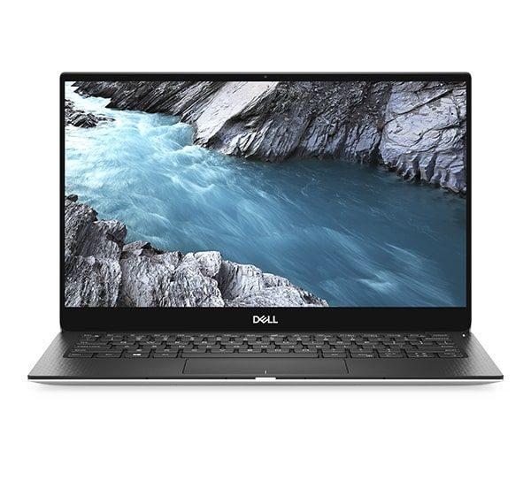 laptops singapore Dell XPS 13