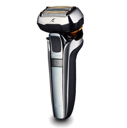 Panasonic ES-LV9C 5-blades Flexible Electric Shavers singapore