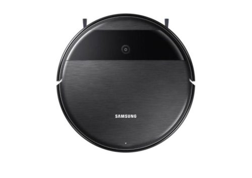 Samsung VR5000RM 2-in-1