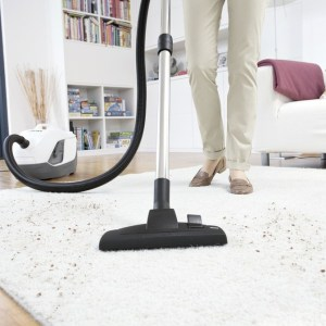 10 Best Vacuum Cleaners in the Philippines