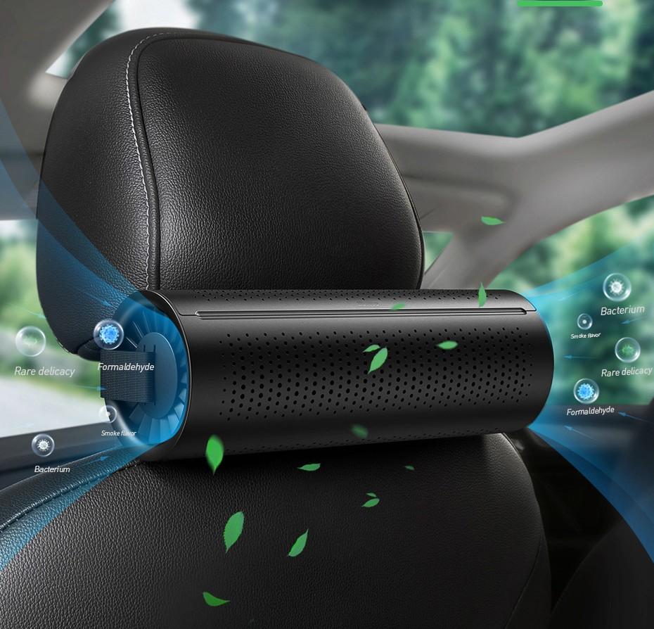 Baseus Car filter