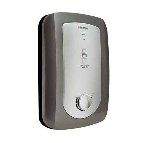 Imarflex best multi-point water Heater ISH-6500MP