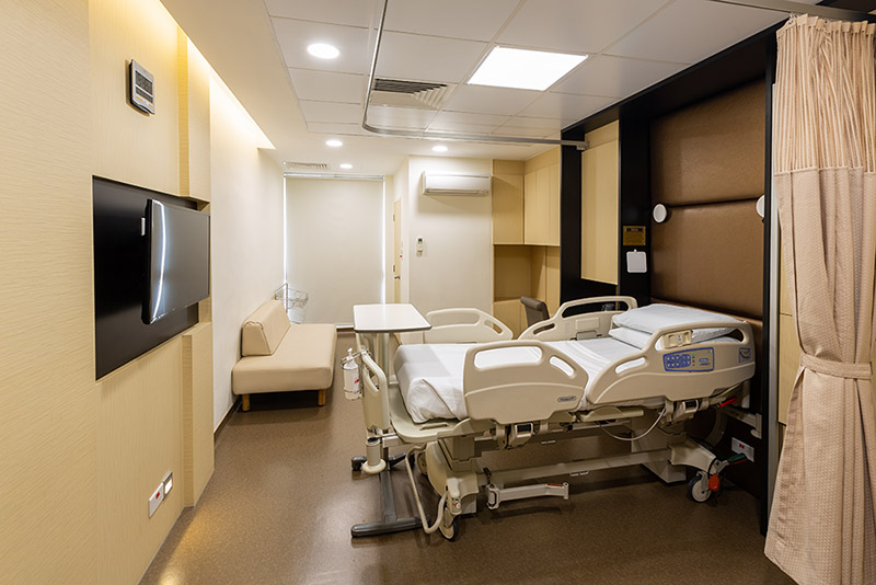 Parkway East Hospitalmaternity hospital singapore cost of giving birth in singapore