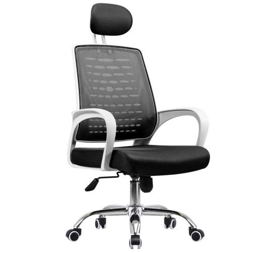 UMD Ergonomic best Office Chairs singapore