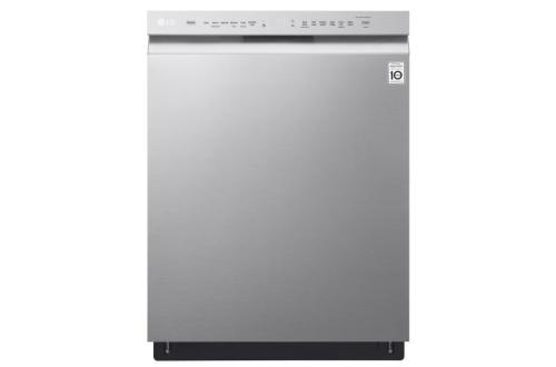 dishwasher singapore LG DFB325HS SMART Built-in DISHWASHER (3 TICKS)