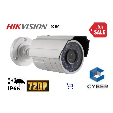 hikvision outdoor cctvs singapore